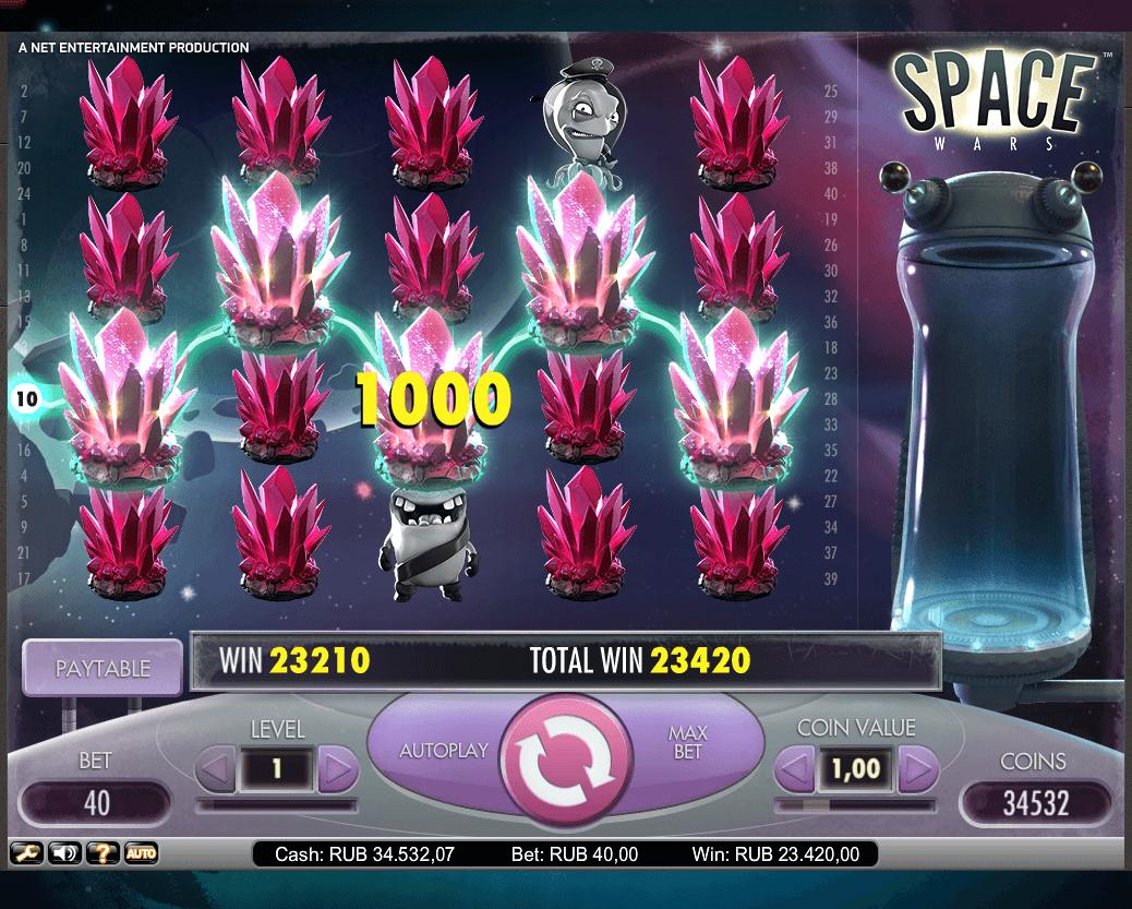 Заработок в виртуальном казино fruit cocktail